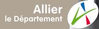 conseil-departemental-allier